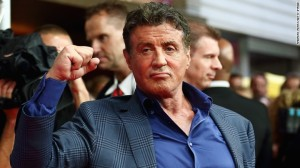 150104123617-stallone-musles-exlarge-169