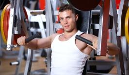 article-errores-mas-comunes-al-hacer-ejercicio-54b799aa990e1