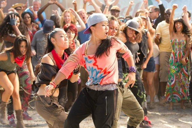 las-personas-que-bailan-son-mc3a1s-inteligentes-y-felices-6