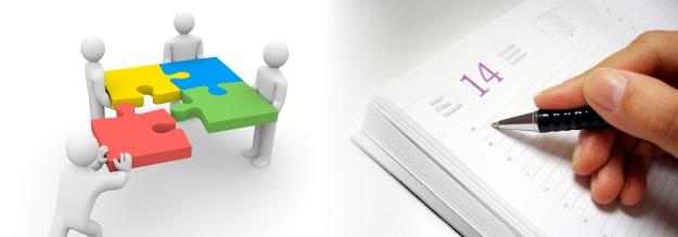 tips-y-recomendaciones-para-eventoscongresos-y-convenciones