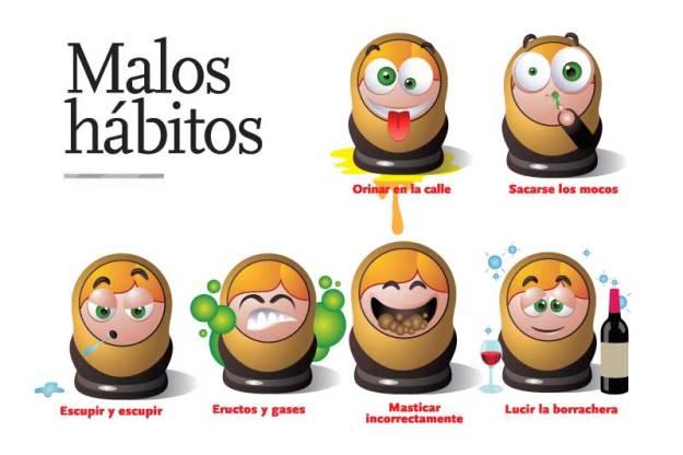 20131010111205-malos-habitos