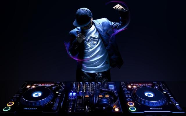 download-hd-dj-music-dance-composer