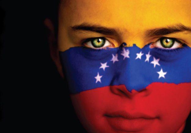 venezuela-face-large