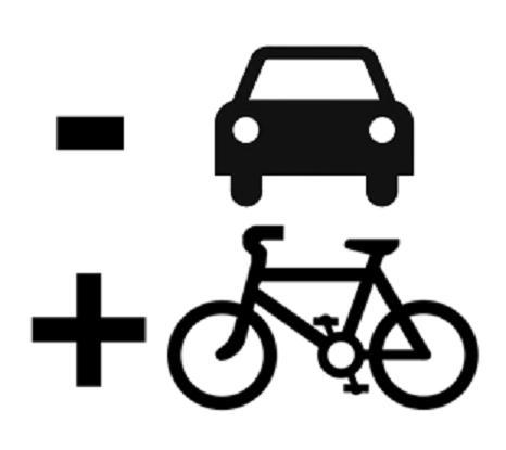 menos_coche_mas_bici