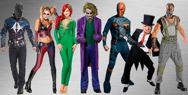 disfraces-populares-halloween-batman-2016