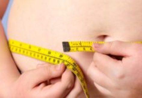 perder-peso-218x150