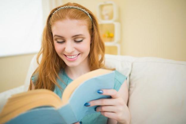 10-razones-para-que-comiencesa-a-leer-libros-regularmente