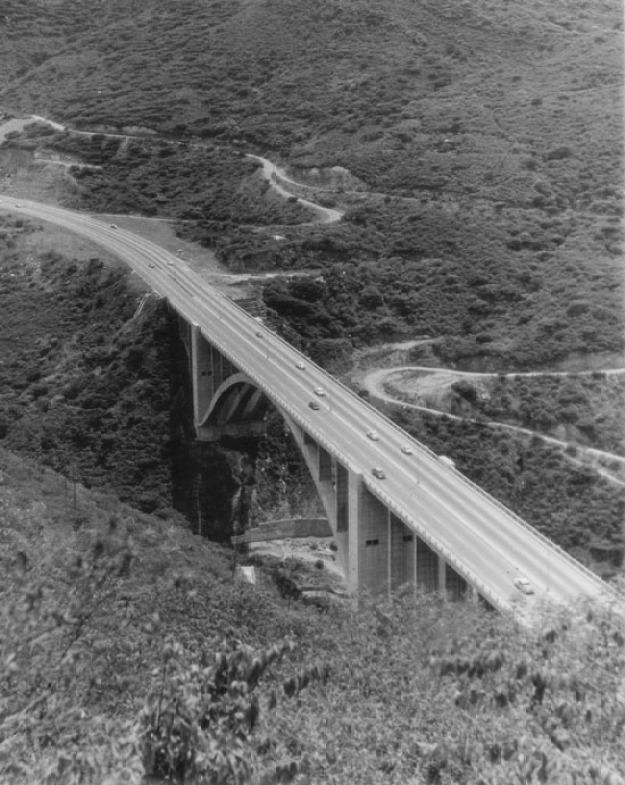 viaduct-1